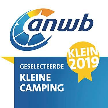 ANWB kleine camping 2019 res